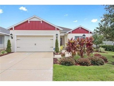 12142 Longview Lake Circle, Bradenton, FL 34211 - #: A4194102