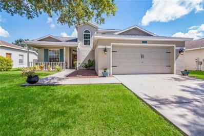 4219 Kingsfield Drive, Parrish, FL 34219 - MLS#: A4194103
