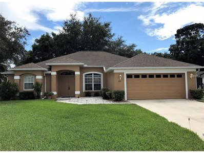 805 70TH Drive E, Sarasota, FL 34243 - MLS#: A4194129
