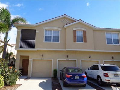 3666 Parkridge Circle UNIT 28-101, Sarasota, FL 34243 - #: A4194144