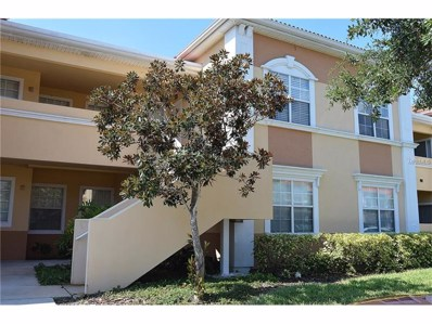 1010 Villagio Circle UNIT 103, Sarasota, FL 34237 - MLS#: A4194146