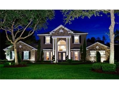 2118 152ND Court E, Bradenton, FL 34212 - MLS#: A4194270