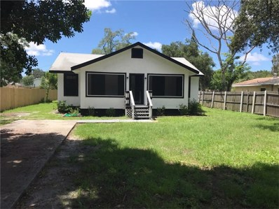 2804 5TH Street E, Bradenton, FL 34208 - MLS#: A4194327