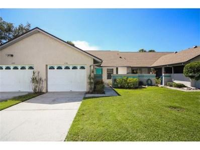430 40TH Court W, Palmetto, FL 34221 - MLS#: A4194362
