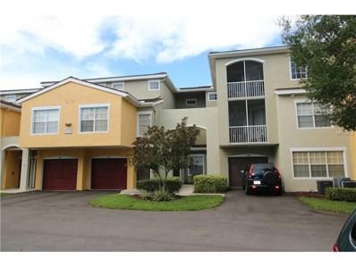 5459 Bentgrass Drive UNIT 2-106, Sarasota, FL 34235 - MLS#: A4194423