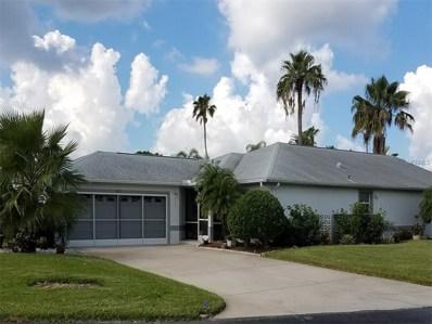 2417 Waterford Court, Palmetto, FL 34221 - MLS#: A4194430