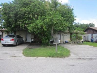 5910 13TH Street Court E, Bradenton, FL 34203 - MLS#: A4194432