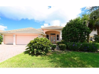 9007 Brookfield Terrace, Bradenton, FL 34212 - MLS#: A4194441