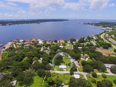 805 32ND Avenue W, Palmetto, FL 34221 - MLS#: A4194525