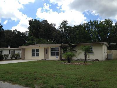2911 35TH Avenue W, Bradenton, FL 34205 - MLS#: A4194588