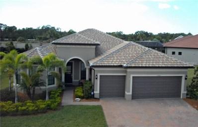 11065 Sandhill Preserve Drive, Sarasota, FL 34238 - MLS#: A4194627