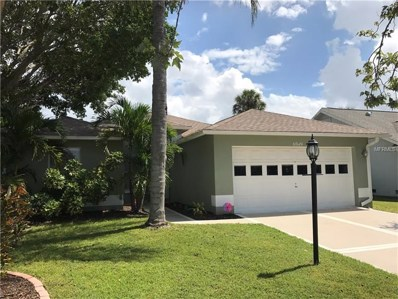 6949 42ND Ct E, Sarasota, FL 34243 - MLS#: A4194628