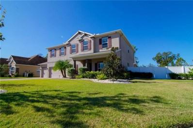 5509 72ND Terrace E, Ellenton, FL 34222 - MLS#: A4194752