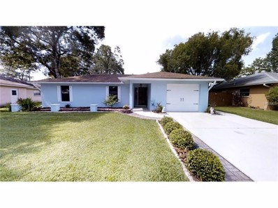6795 Friendship Drive, Sarasota, FL 34241 - MLS#: A4194764