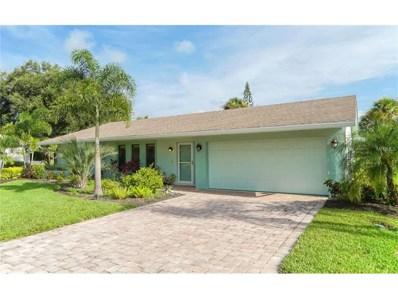 2360 Arborfield Lane, Sarasota, FL 34235 - MLS#: A4194775