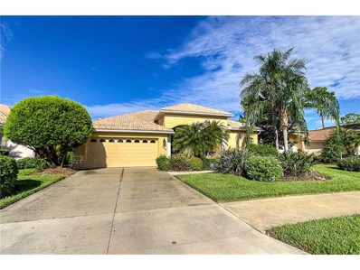 2665 Royal Palm Drive, North Port, FL 34288 - MLS#: A4194784