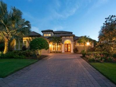 12604 Deacons Place, Lakewood Ranch, FL 34202 - MLS#: A4194814