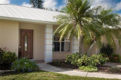 6747 Roxbury Drive, Sarasota, FL 34231 - #: A4194822