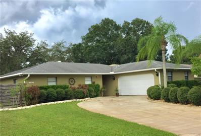 1467 Georgetowne Drive, Sarasota, FL 34232 - MLS#: A4194875