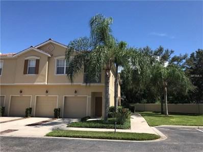 3727 Parkridge Circle UNIT 6-106, Sarasota, FL 34243 - #: A4194914