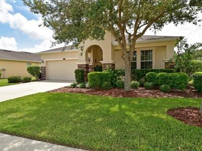 2325 50TH Street Circle E, Palmetto, FL 34221 - MLS#: A4194919