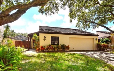 3902 Glen Oaks Manor Drive, Sarasota, FL 34232 - MLS#: A4194929