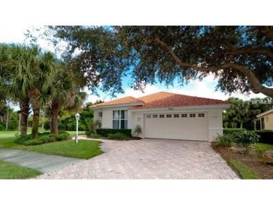 5071 Hanging Moss Lane, Sarasota, FL 34238 - #: A4194985