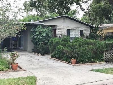 6702 S Cortez Street, Tampa, FL 33616 - MLS#: A4194993
