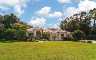 5253 Ashley Parkway, Sarasota, FL 34241 - MLS#: A4195013