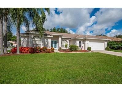 6028 Cedarwood Lane, Bradenton, FL 34203 - MLS#: A4195034