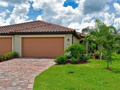 6772 Willowshire Way, Bradenton, FL 34212 - MLS#: A4195051