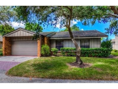 1410 Willow Oak Circle, Bradenton, FL 34209 - MLS#: A4195104