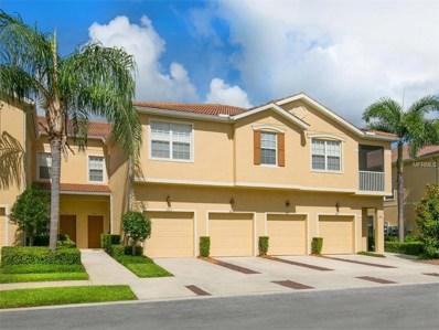 3813 Parkridge Circle UNIT 2-105, Sarasota, FL 34243 - #: A4195108
