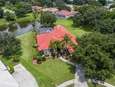 8311 Eagle Crossing, Sarasota, FL 34241 - #: A4195124