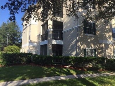 5160 Northridge Road UNIT 101, Sarasota, FL 34238 - #: A4195226