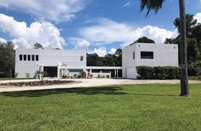 4831 Hoyer Drive, Sarasota, FL 34241 - MLS#: A4195351
