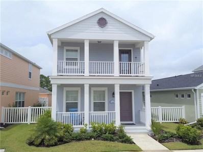 12685 Sagewood Drive, Venice, FL 34293 - MLS#: A4195352