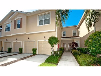 3462 Parkridge Circle UNIT 33-102, Sarasota, FL 34243 - #: A4195360