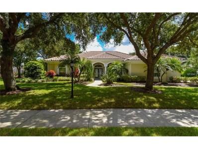 7249 N Serenoa Drive, Sarasota, FL 34241 - MLS#: A4195412