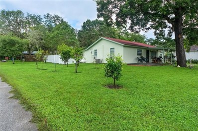 7224 28TH Street E, Sarasota, FL 34243 - MLS#: A4195418
