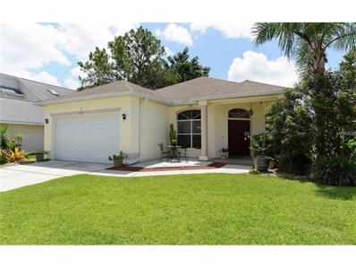 5037 82ND Way E, Sarasota, FL 34243 - MLS#: A4195464