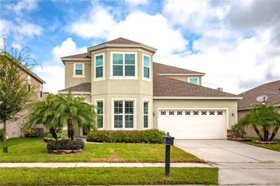 15519 Carina Drive, Orlando, FL 32828 - MLS#: A4195504
