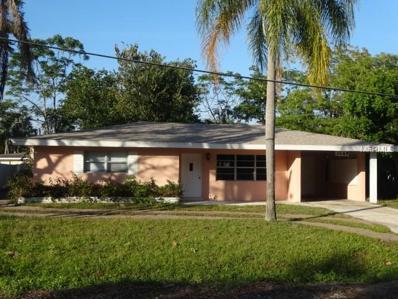 3569 Austin Street, Sarasota, FL 34231 - MLS#: A4195512