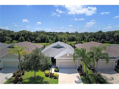 4726 Woodbrook Drive, Sarasota, FL 34243 - MLS#: A4195547