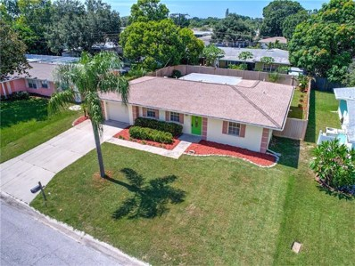 3304 Cambridge Drive W, Bradenton, FL 34205 - MLS#: A4195585