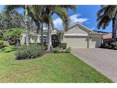 4801 Edgemont Court, Sarasota, FL 34233 - MLS#: A4195592