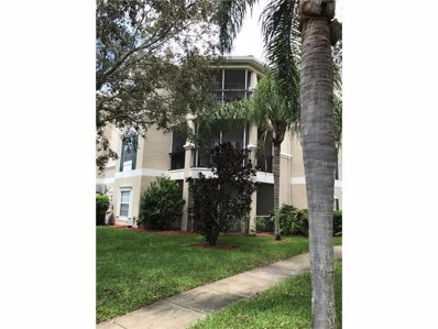 5140 Northridge Road UNIT 301, Sarasota, FL 34238 - MLS#: A4195619