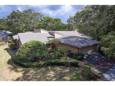 6105 Willow Oak Circle UNIT 36, Bradenton, FL 34209 - MLS#: A4195666