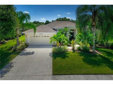 13022 Peregrin Circle, Bradenton, FL 34212 - MLS#: A4195687