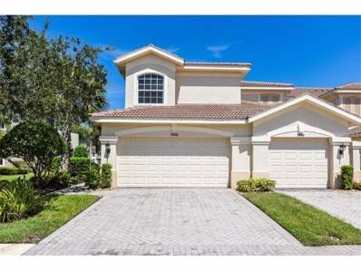 7012 Prosperity Circle UNIT 706, Sarasota, FL 34238 - MLS#: A4195713